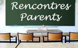 rencontre sexe couples yonne rencontre parents enseignants collège